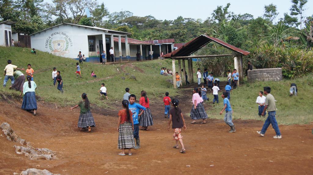 Proyecto Escuelas De La Reforma Iniciar Licitaciones Para